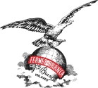 Fernet_EagleGlobe_logo_K-Red