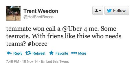Weedon14
