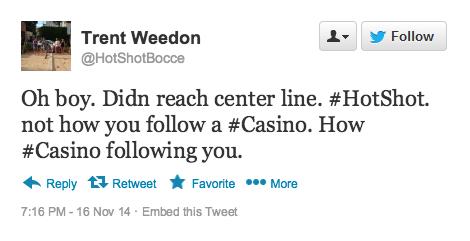 Weedon8