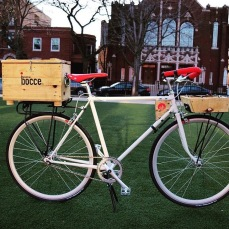 american-bocce-bike-full
