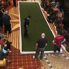 bocce-on-board-ballroom