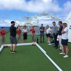bocce-on-board-deck