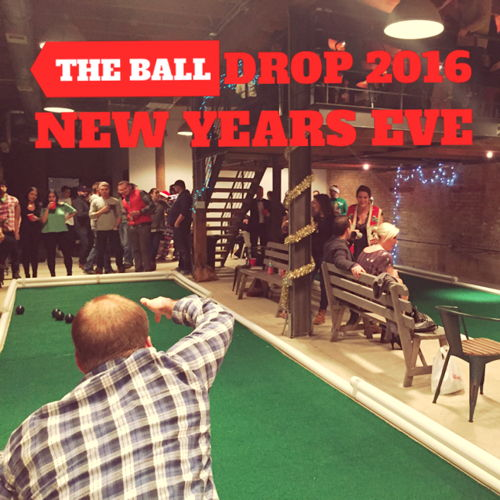 the-ball-drop